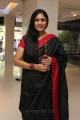 Uma Padmanabhan @ Kalyana Samayal Saadham Audio Launch Stills