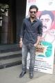 Kalyana Samayal Saadham Audio Launch Stills