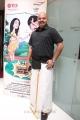 Producer Arun Vaidyanathan @ Kalyana Samayal Saadham Audio Launch Stills