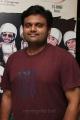 Producer Ananth Govindan at Kalyana Samayal Saadham Audio Launch Stills