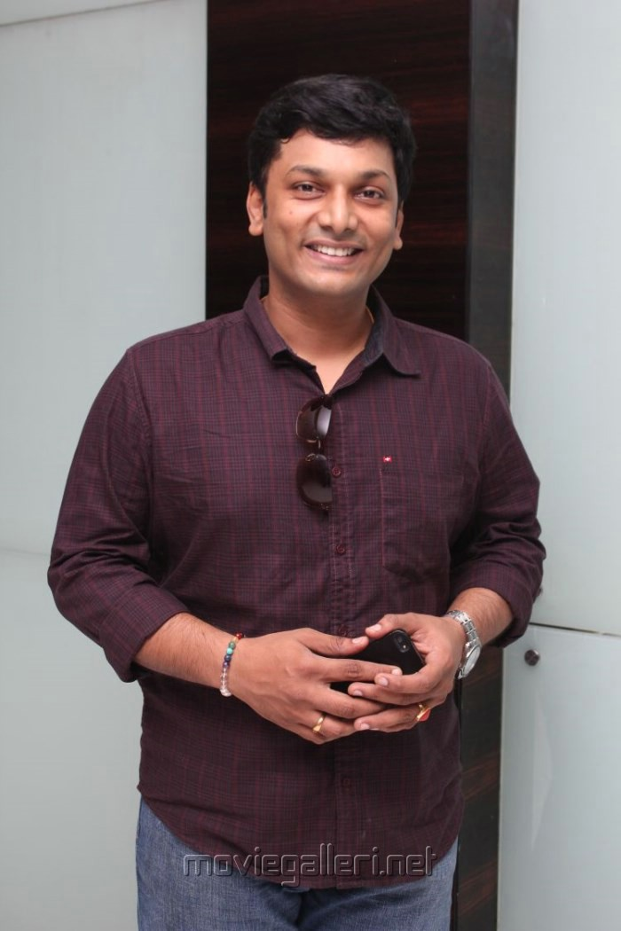 harish raghavendra kalyana samayal saadham audio launch stills