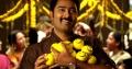 Actor Prasanna in Kalyana Samayal Saadham Movie Stills