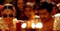 Lekha Washington, Prasanna in Kalyana Samayal Saadham Movie Stills