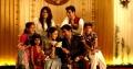 Kalyana Samayal Saadham Tamil Movie Stills