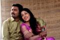 Prasanna, Lekha Washington in Kalyana Samayal Saadham Movie Stills