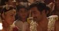 Kalyana Samayal Saadham Movie Stills