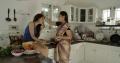 Kalyana Samayal Saadham Movie Photos