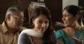 Actress Lekha Washington in Kalyana Samayal Saadham Photos