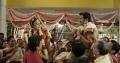 Lekha Washington, Prasanna in Kalyana Samayal Saadham Movie Photos