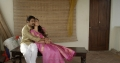Prasanna, Lekha Washington in Kalyana Samayal Saadham Movie Photos