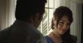 Kalyana Samayal Saadham Movie Lekha Washington Photos