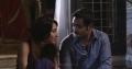 Lekha Washington, Prasanna in Kalyana Samayal Sadham Movie Photos