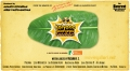 Kalyana Samayal Saadham Movie Logo Wallpapers