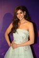 Actress Kalyani Priyadarshan HD Images @ Zee Telugu Apsara Awards 2018 Pink Carpet