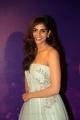 Actress Kalyani Priyadarshan HD Images @ Zee Apsara Awards 2018