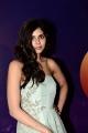 Actress Kalyani Priyadarshan Images @ Zee Telugu Apsara Awards 2018