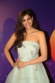 Actress Kalyani Priyadarshan Hot Images @ Zee Telugu Apsara Awards 2018 Pink Carpet