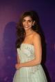 Actress Kalyani Priyadarshan Hot Images @ Zee Telugu Apsara Awards 2018