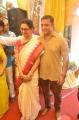 Kamal Haasan names Dance Master Shobi Lalitha's daughter