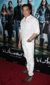 Actor Kamal Haasan Press Conference on Vishwaroop Photos