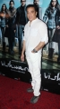 Actor Kamal Haasan Press Conference on Vishwaroopam Photos