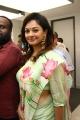 Pooja Kumar @ Kamal Haasan RKFI New Office Opening Stills