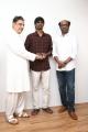 Rajinikanth @ Raaj Kamal Films International New Office Opening Stills