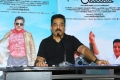Actor Kamal Haasan Images @ Uthama Villain Press Meet