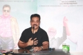 Actor Kamal Hassan Images @ Uthama Villain Press Meet