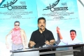 Actor Kamal Haasan Images @ Uttama Villain Press Meet