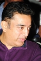 Actor Kamal in Rushi Audio Release