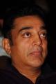 Kamal Hassan New Stills