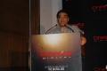kamal_hassan_cineola_digital_cinemas_forays_in_to_india_09