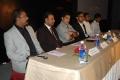 Kamal Hassan at Cineola Digital Cinemas Forays In To India Event Stills