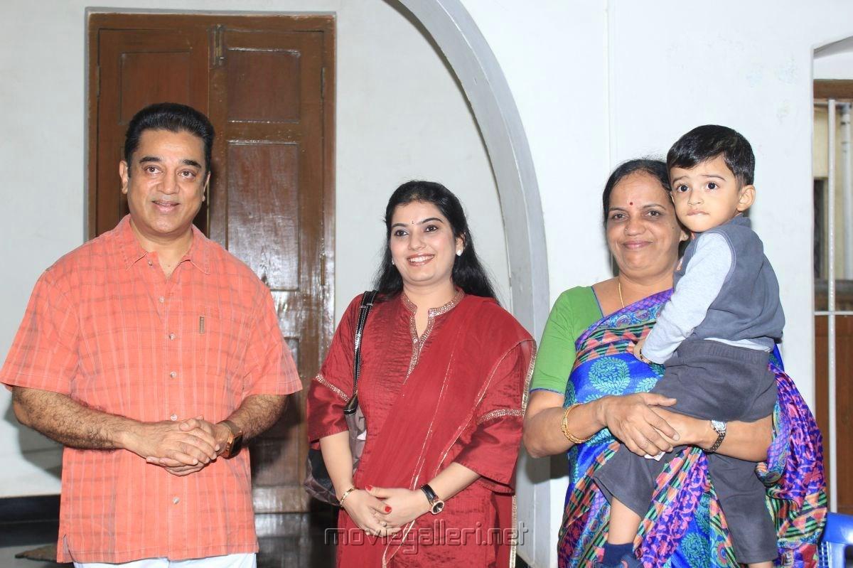Pics For u0026gt; Mahanadhi Tamil Movie