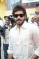 Actor Bharath Inaugurates S2 Theatre