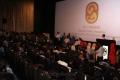 Kamal Launches S2 Theatre