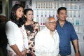 Subbulakshmi, Gauthami, Kamal Hassan & MS Vishwanathan