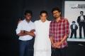 Kamal Haasan watched Vijay Mersal Movie Photos