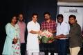 Kamal Haasan with Vijay Mersal Movie Team Photos
