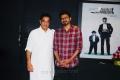 Kamal Hassan watched Vijay Mersal Movie Photos