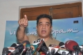 Kamal Hassan Press Meet Regarding Vishwaroopam Release Stills