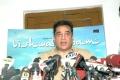 Kamal Hassan Press Meet Regarding Viswaroopam Release Photos