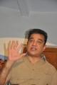 Actor Kamal Press Meet Regarding Vishwaroopam Stills