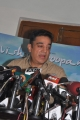 Kamal Haasan Press Meet Regarding Vishwaroopam Release