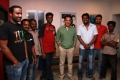 Kamal with OKOK Team in Special Show