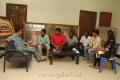 Aayiram Muthangaludan Thenmozhi team with Kamal
