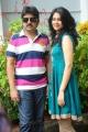 Band Balu Movie Kamalakar & Kamna Jethmalani Stills