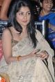 Kamalini Mukherjee Saree Photos at Sri Jagadguru Adi Shankara Audio Launch