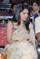 Kamalinee Mukherjee in Hot Saree at Sri Jagadguru Adi Shankara Audio Release
